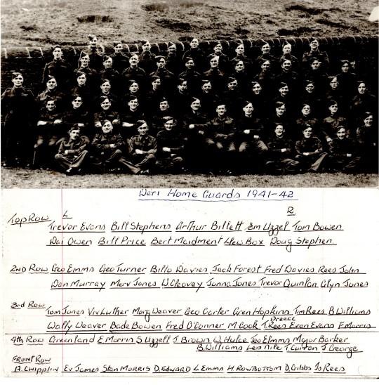 Deri HomeGuards 1941 -42 inc txt (Large)