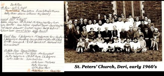 St Peters 1960s inc txt (Large)